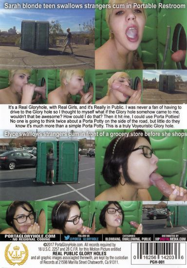 He fucks her the mouth deep throat