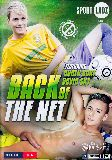 Back Of The Net  - Raw Films - Young Bareback Twinks Gay  - Ruben Bart David Sky Jace Reed   - 92min -  DVD.    Click for more info...