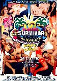 T-girl Survivor